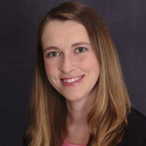 Sarah J. Lippert