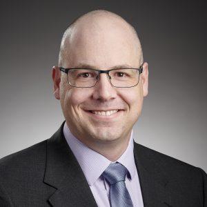 Nathan M. Schularick