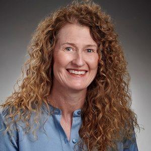Julie C. Reddan